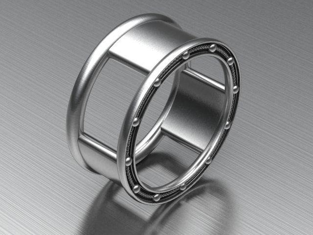Tmx 1523894210 D0c63768a19fd24d 1523894209 Cf849dbb800f5d22 1523894205261 22 Sam Band Pittsburgh, Pennsylvania wedding jewelry