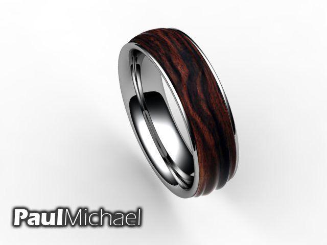 Tmx 1523894210 Db1faf10b71aaa54 1523894209 C4cc9c4a8d6187d6 1523894205265 26 WoodandPlat Copy Pittsburgh, Pennsylvania wedding jewelry