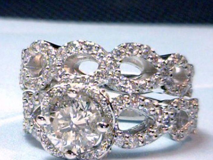 Tmx 1523894570 592d0abd8a8a8775 1523894569 59d37e7f4636992d 1523894567139 1 0064   20091223 11 Pittsburgh, Pennsylvania wedding jewelry