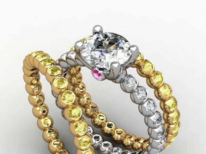 Tmx 1523894992 A001de4681e57978 1523894991 00d47baab30844c1 1523894989313 16 2016 03 12 14.30. Pittsburgh, Pennsylvania wedding jewelry