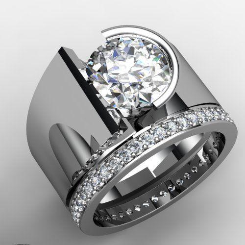 Tmx 1523894993 0e947d0c358c4aa8 1523894992 2dd90edc55dbf68c 1523894989323 23 Copy Of Jason Hul Pittsburgh, Pennsylvania wedding jewelry