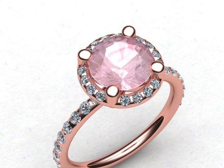 Tmx 1523894996 0e6426830f2a3316 1523894994 8c4ceaed4ecf1a16 1523894989335 31 Jeebz1 Pittsburgh, Pennsylvania wedding jewelry
