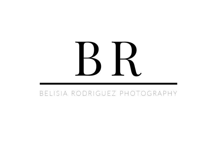 b9f314ebde2a0e34 BR Logo