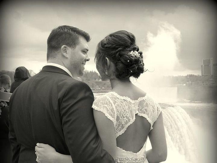 Tmx 1465485690 788ed69779fb5b81 10432381 1431972350402448 1185727146 N Brewer wedding dress