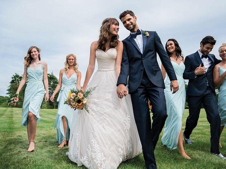 Tmx B2d4b9c68c63a4155d3aee897763e969 51 626057 157401820840177 Brewer wedding dress