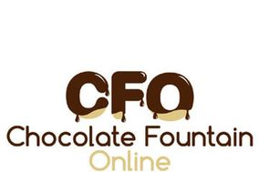Chocolate Fountain Online