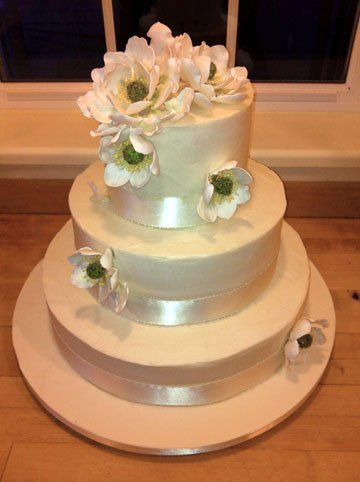 burlington vermont wedding cakes vermont sweet tooth reviews amp ratings wedding cake 12258