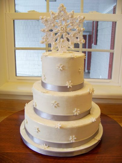 wedding cake bakery burlington vt vermont sweet tooth reviews amp ratings wedding cake 21924