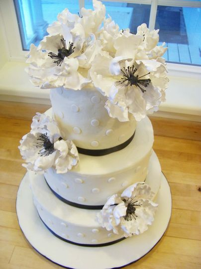 wedding cakes burlington vt vermont sweet tooth reviews amp ratings wedding cake 23979