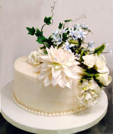 Tmx 1470055348295 Alexi 1 Stowe, VT wedding cake