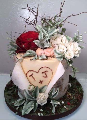 Tmx 1470055348320 B Baby Cake 1 Stowe, VT wedding cake