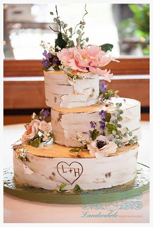 Tmx 1514430071808 Alr01unknownrev Stowe, VT wedding cake