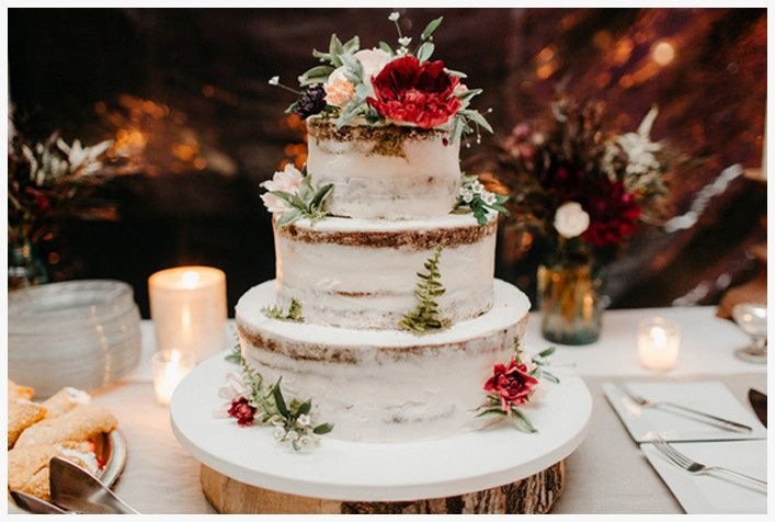 Tmx 1514430072092 Aalr13juliagreg 867revlow Res2 Stowe, VT wedding cake