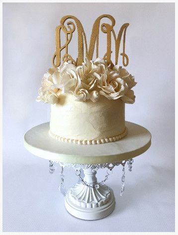 Tmx 1514430114392 Alr08img3846rev2low Res2for Website Stowe, VT wedding cake
