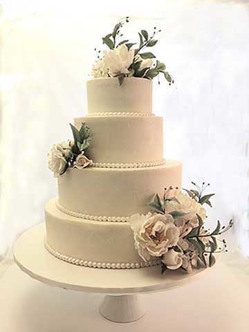 Tmx 1517339071 60506fada9b04753 1517339070 D2112e6aec78c75d 1517339070241 1 Lillian Final1 Stowe, VT wedding cake
