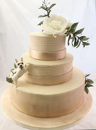 Tmx 1517339292 822af18bb60f0a84 1517339291 F6f6fd8f3ca1a11a 1517339290721 6 Roo Final Stowe, VT wedding cake