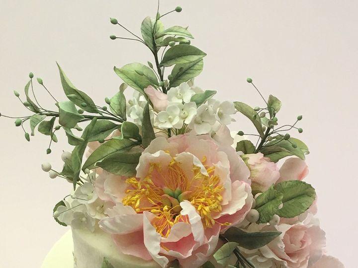Tmx 1517339400 4a8dc42761d69f69 1517339397 66c16b3ec5c9a316 1517339390147 7 R 2 Stowe, VT wedding cake