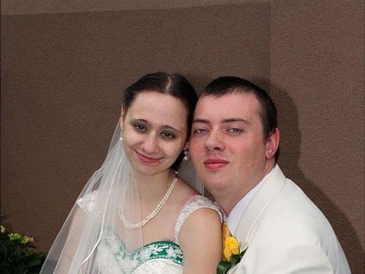 Tmx 1528134502 6c1013fe919171fc 1528134501 E4c06586aa8fa829 1528134496370 1 1 Johnstown wedding planner