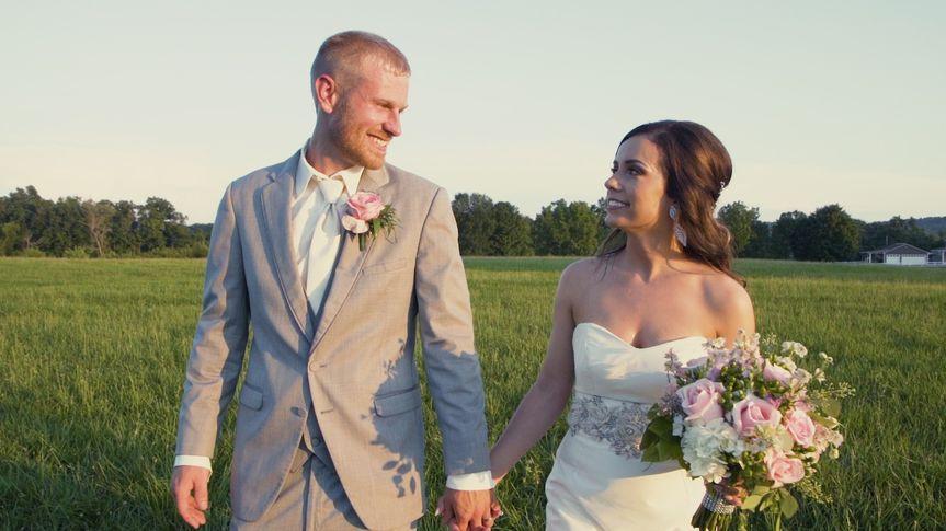 19 cody jessica wedding 00 05 18 17 still006 51 1586057 158688904184614