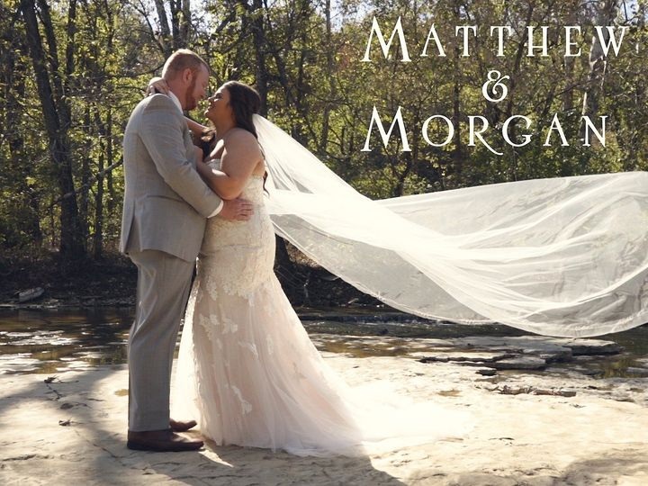 Tmx 10 20 19 Morgan Matthew Wedding 00 00 00 00 Still001 51 1586057 158688790685470 Loretto, KY wedding videography