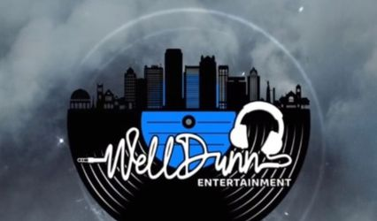 WellDunn Entertainment