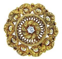 jewelry 51 2037057 162522294732004