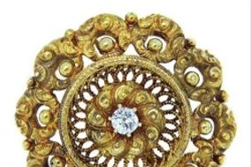 Jewelry Finds