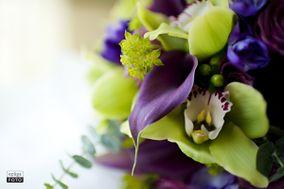 Andrea K. Grist Floral Art