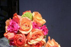 Bella Design Studio - A Division of Needham Floral