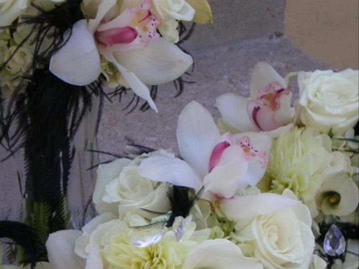 Tmx 1209489334686 045 Kansas City wedding florist