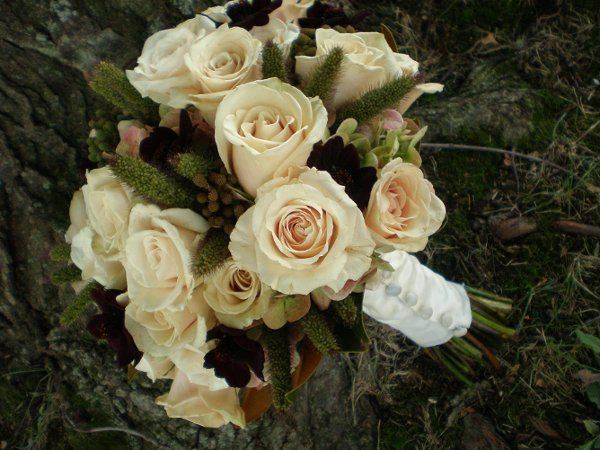 Tmx 1209489396076 116 Kansas City wedding florist