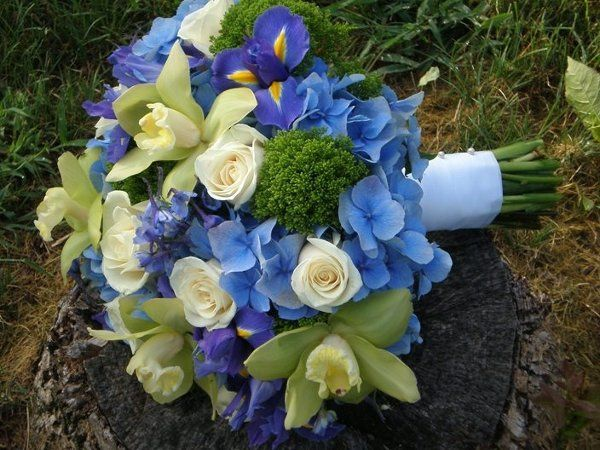 Tmx 1209489528139 003 Kansas City wedding florist