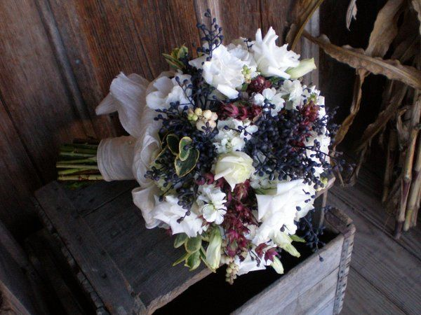Tmx 1209489621561 002 Kansas City wedding florist