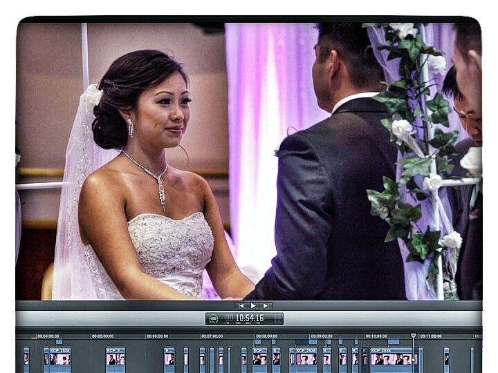 Tmx 1423643261963 Screen Shot 2014 12 05 At 10.48.32 Pm1 San Francisco wedding videography