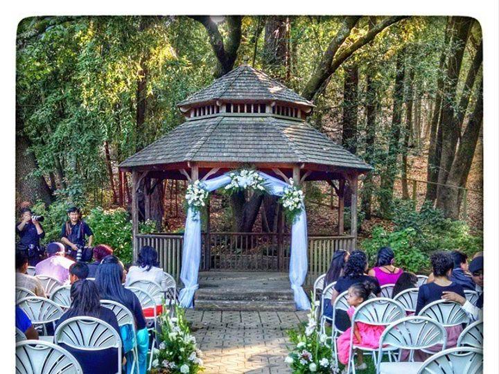 Tmx 1428284082975 2014 08 221408716440 San Francisco wedding videography