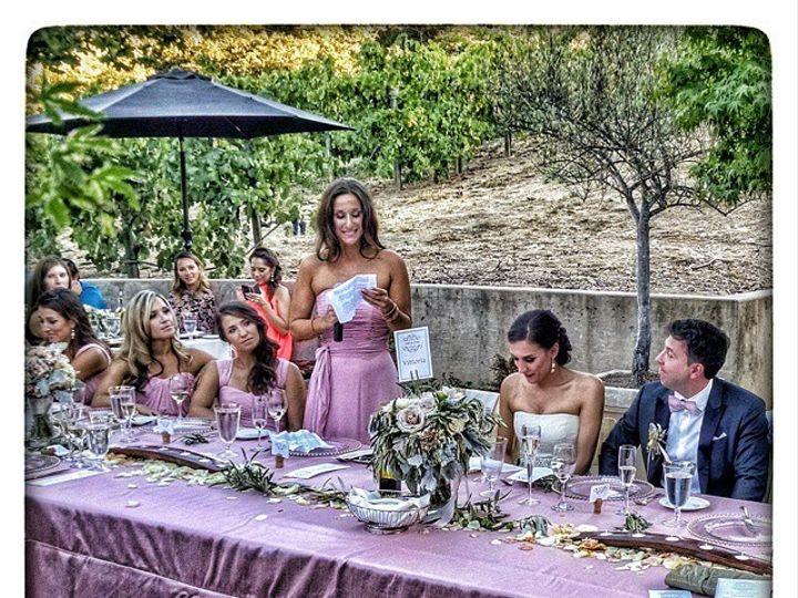 Tmx 1428284089649 2014 09 021409680565 San Francisco wedding videography