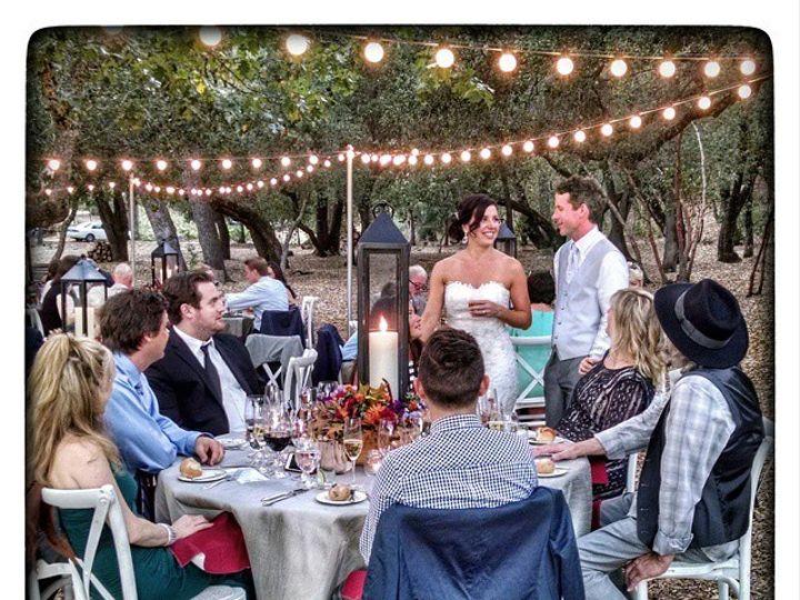 Tmx 1428284101047 2014 09 211411289090 San Francisco wedding videography