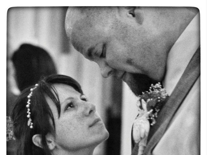 Tmx 1428284122205 2014 10 201413775074 San Francisco wedding videography