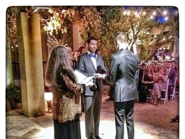 Tmx 1428284140866 2014 11 191416357020 San Francisco wedding videography
