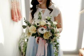 Lee Floral Design