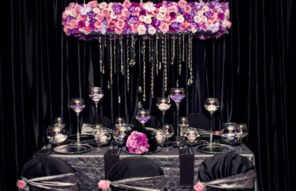 Fleur de Lis Events & Design - Flowers - Louisville, KY - WeddingWire