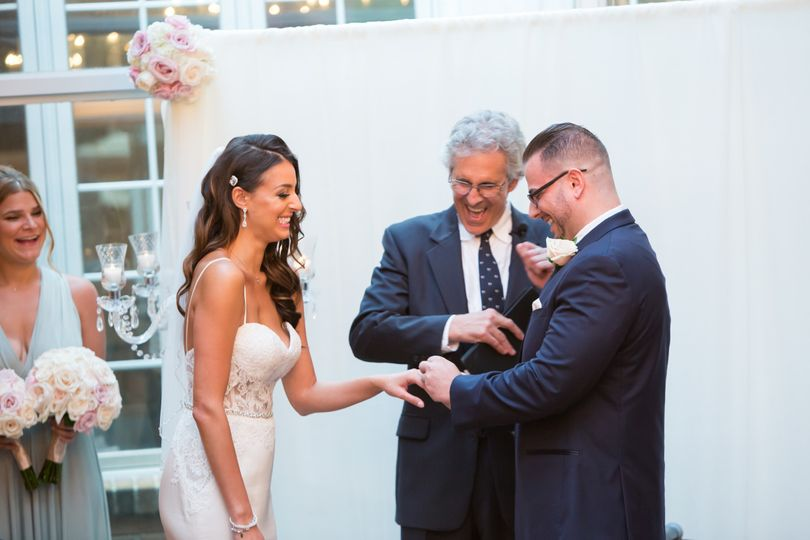 brittany matt wedding 0169