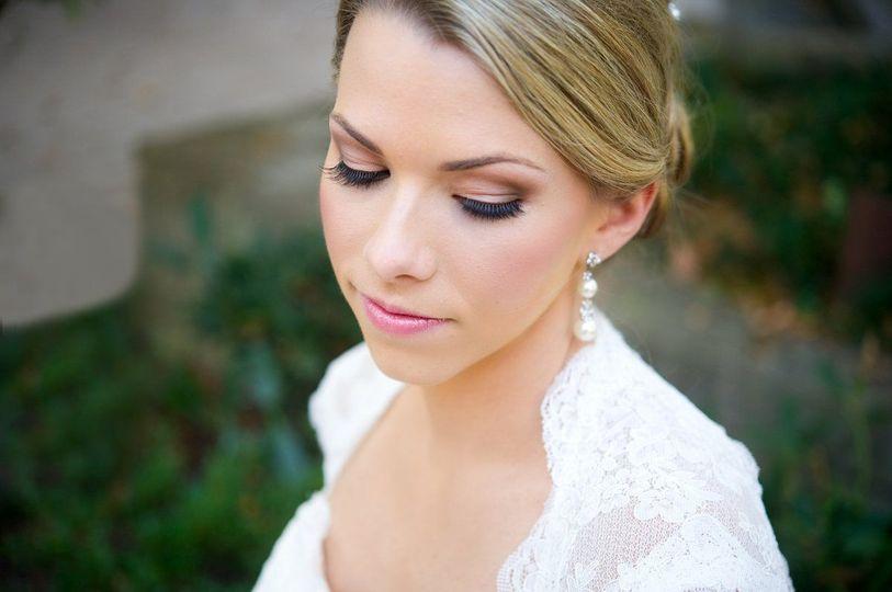 Rawwbeauty Makeup Artistry