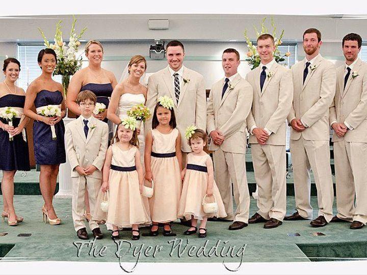 Tmx 1368779215421 2823344224706877984332035678641wedding Pic Sebastian wedding dress