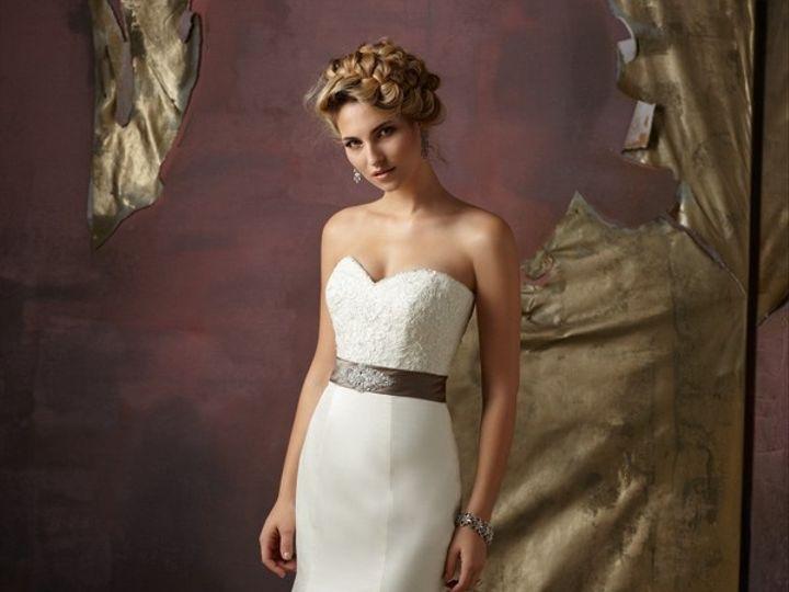 Tmx 1368779249617 Bgml4964 040 Sebastian wedding dress