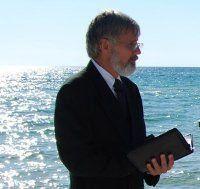 Florida Nuptials - Destin and Panana City Beach Officiants