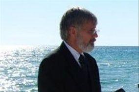 Florida Nuptials- Destin Officiants, Panama City Beach Officiants