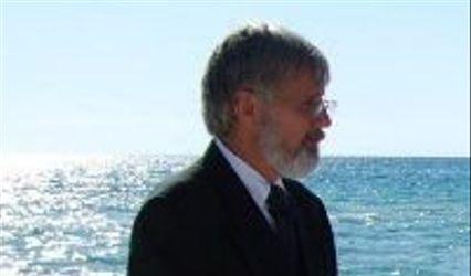 Florida Nuptials- Destin Officiants, Panama City Beach Officiants 1