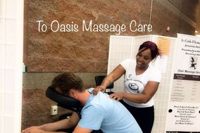 To Oasis Massage Care