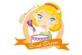 Sherri's Sweet Shoppe